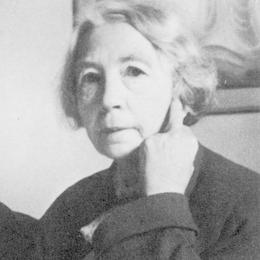 Margarita Volochine