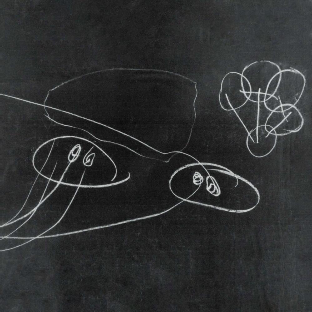 Dreigliederung als Kunst der Zusammenarbeit