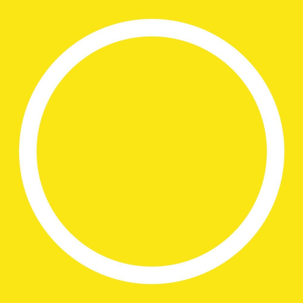 Homers ‹Odyssee›