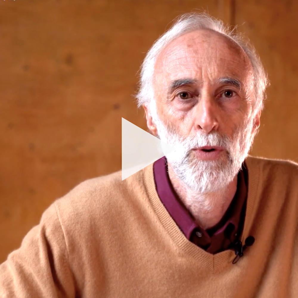 Jean-Michel Florin: Lecciones de la crisis de coronavirus para la agricultura