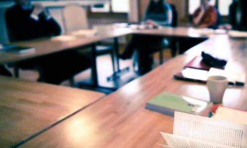 https://goetheanum.co/de/nachrichten/lernen-durch-corona-studium-fuer-zu-hause