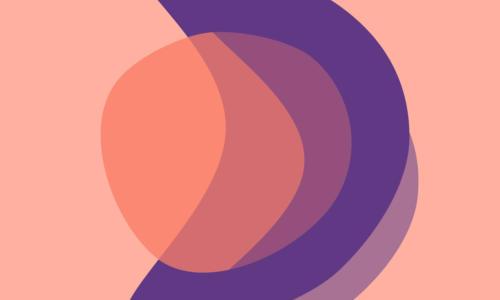 https://goetheanum.co/de/nachrichten/coronavirus-praktische-anregungen-fuer-schulkonferenzen