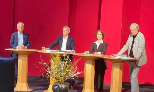 https://goetheanum.co/de/nachrichten/generalversammlung-2021-2