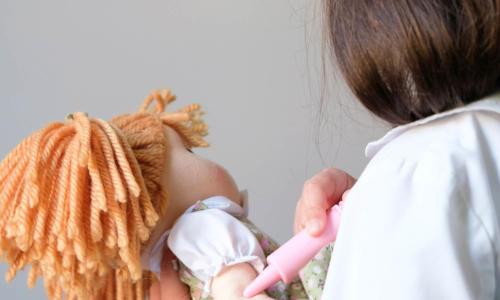 https://goetheanum.co/es/noticias/cómo-nos-posicionamos-a-nivel-mundial-frenteal-tema-de-la-vacunación