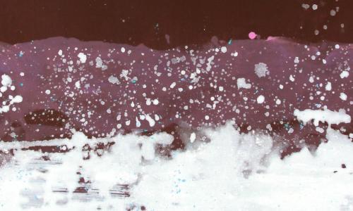 https://goetheanum.co/de/nachrichten/atmen-in-der-klimakrise