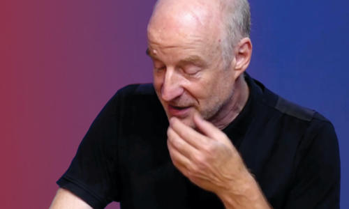 https://goetheanum.co/de/nachrichten/humanität-nach-auschwitz-video