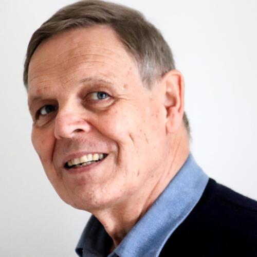 Søren Toft, galardonado