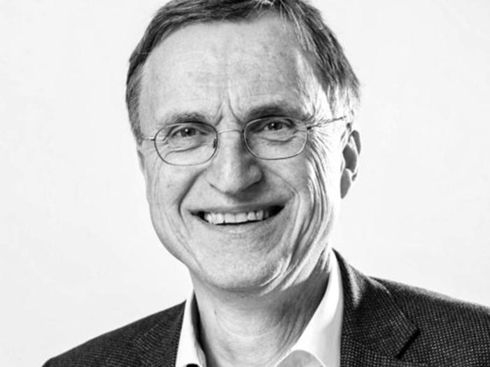 Georg Soldner zur freien Impfentscheidung