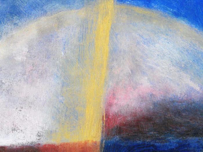 Urphänomene und Übungswege in der Kunst