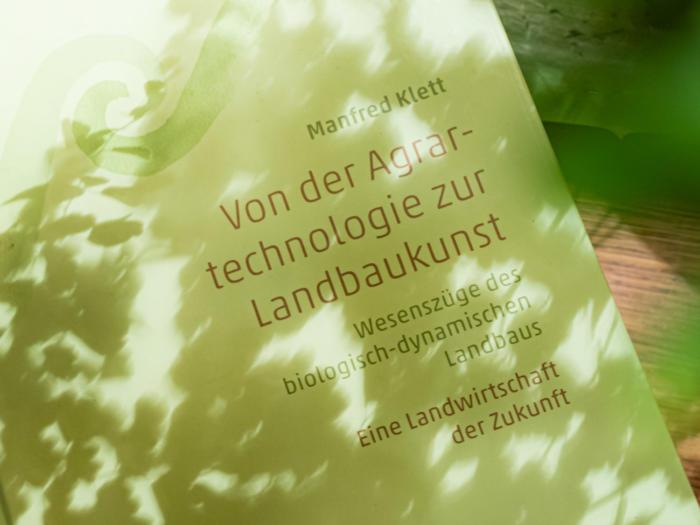 https://goetheanum.co/de/gesellschaft/nachrichten/dokumentation-der-goetheanum-welt-konferenz-2016