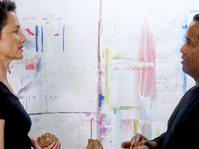 Courts-métrages sur l'art-thérapie