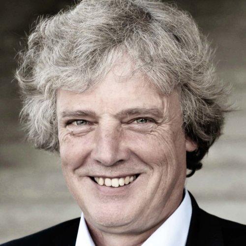 Justus Wittich