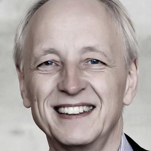 Matthias Girke