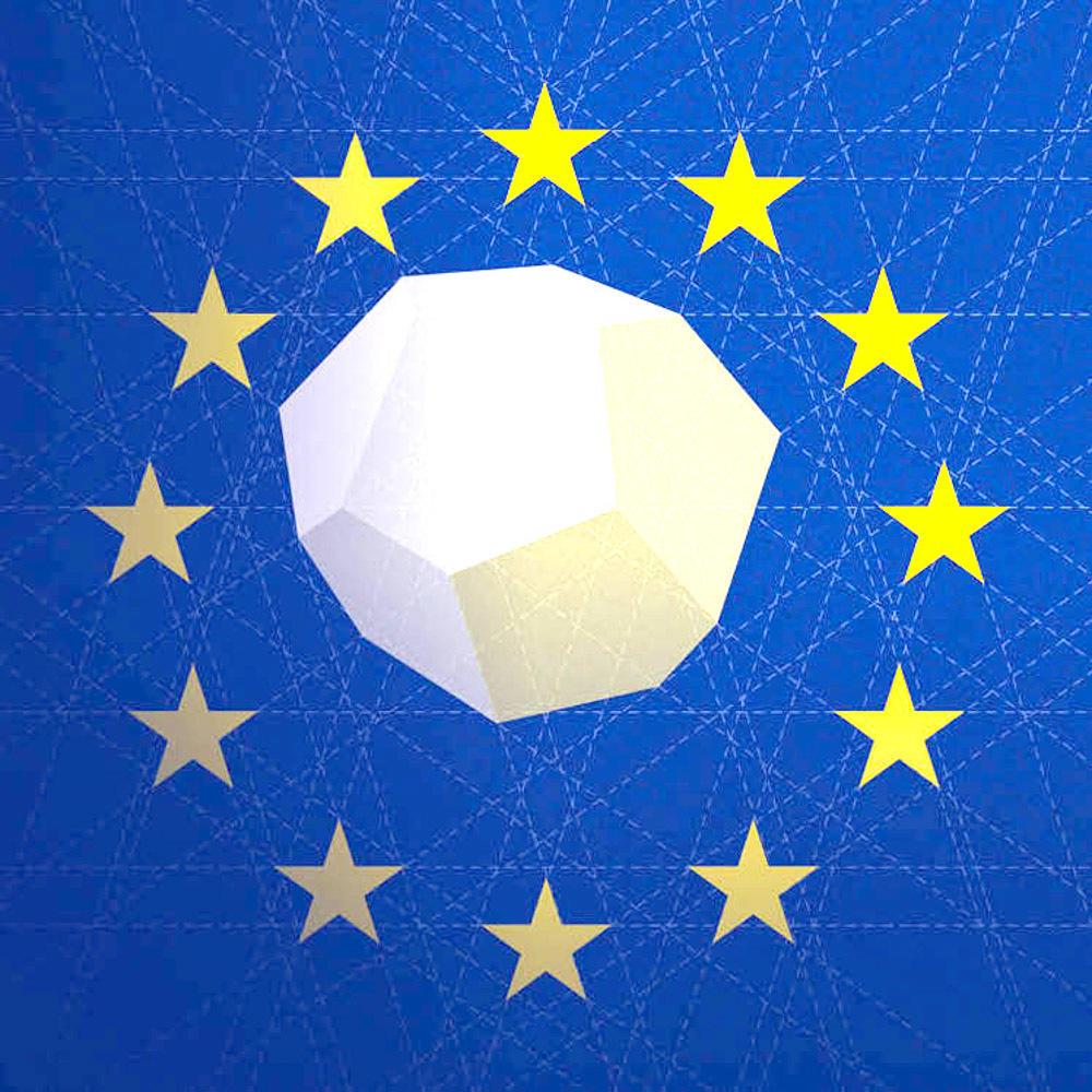 L'Âme de l'Europe