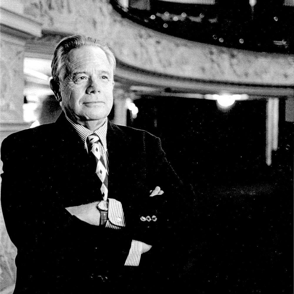 Peter Bridgmont