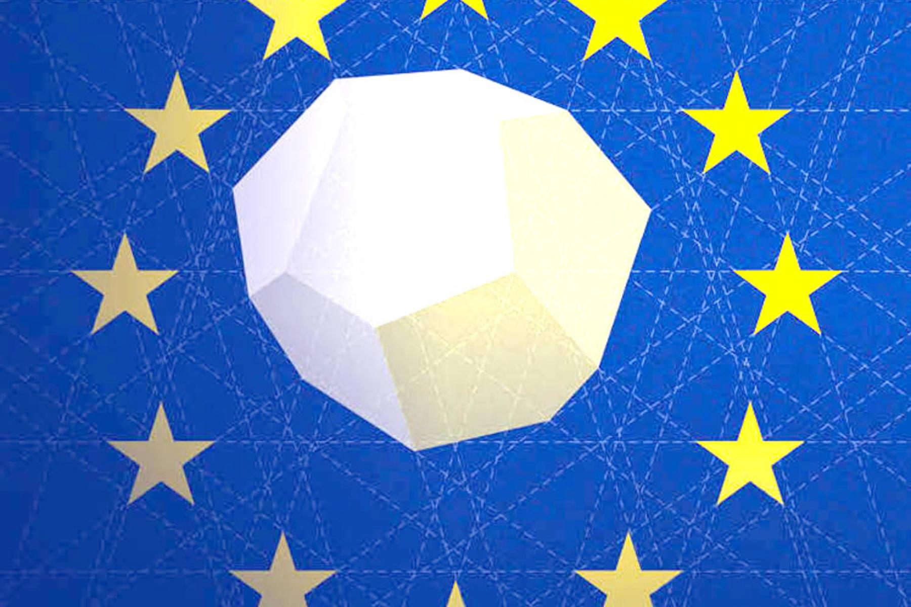 Die Seele Europas