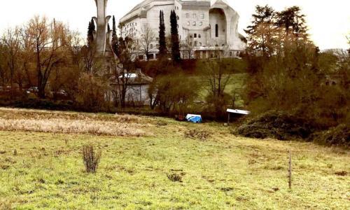 https://goetheanum.co/de/nachrichten/stellungnahme-zur-ueberbauung-nahe-dem-goetheanum-park
