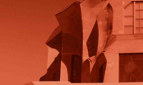 https://goetheanum.co/en/society/news/documentation-of-the-goetheanum-world-conference-2016