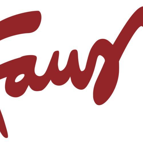 Neuinszenierung ‹Faust 1&2› nun buchbar!