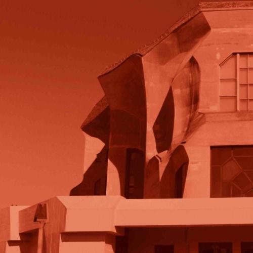 Dokumentation der Goetheanum-Welt-Konferenz 2016