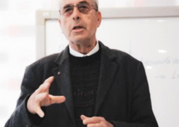 Georg Glöckler
