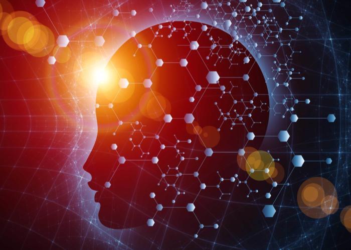 Tagung zum Menschenbild des Transhumanismus